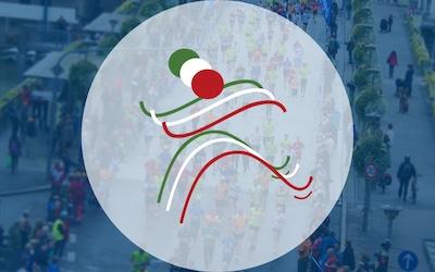 Calendario Podismo Piemonte.Calendario Gare Podistiche In Italia Running Italia