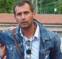 Massimo Bianca