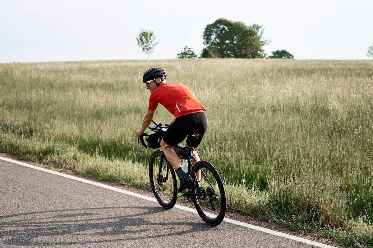 Alternare Ciclismo E Corsa Ecco I Vantaggi Running Italia