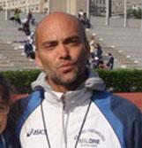 Salvatore Dell'Aquila