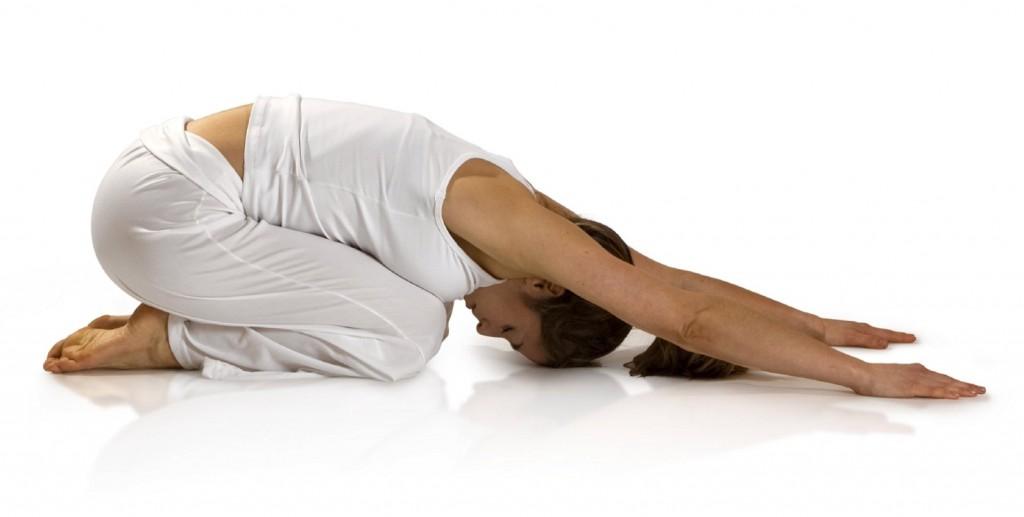 Tonicità addominale e mobilità lombare per prevenire il..