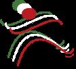 Running Italia