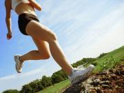 Correre per dimagrire