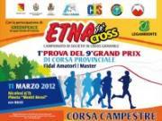 etnacross