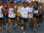 Hybla-Barocco Marathon