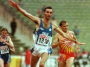 Gennaro di Napoli: un atleta da record