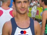 Giuseppe Gerratana
