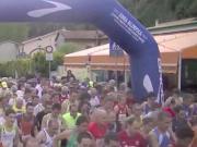 Giro dell'Umbria 2012