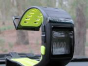 Il nuovo orologio per il running Nike SportWatch GPS