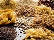 Le allergie alimentari e la loro influenza sulla corsa