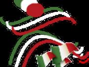 Logo Running Italia