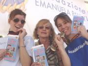 La Maratona di Roma 2013 a favore dei meno fortunati