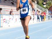 Giovanni Moretti maratoneta