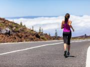 L'allenamento ideale per superare il muro del 30° km