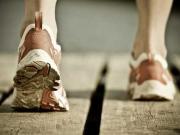 Cominciare a correre