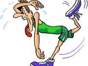 Runners: consigli per cominciare a correre