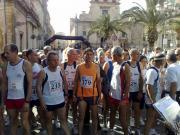 5° Trofeo Podistico Sant'Alfio