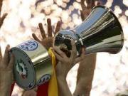 trofeo padua
