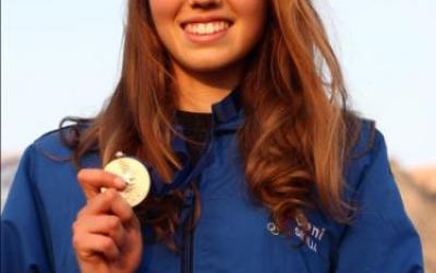 Greta Graziani