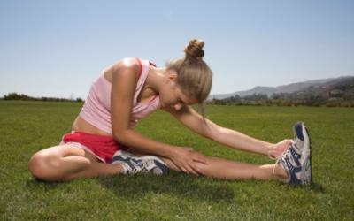 Dai principianti a top runners, tutti possono sbagliare