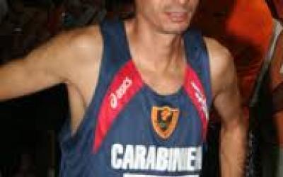 Francesco Bennici