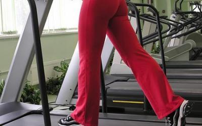 Correre a lungo aiuta a bruciare un maggior numero di calorie