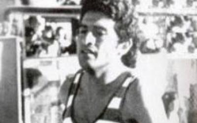Miguel Benancio Sanchez