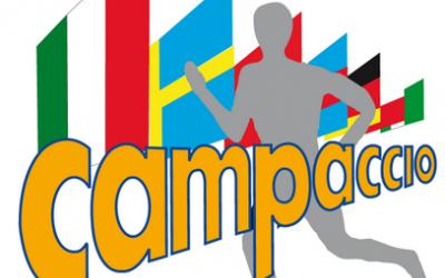 Il Cross del Campaccio è una delle più importanti corse campestri.