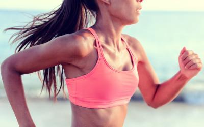 Allenamento e Stretching diaframmatico