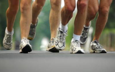 Periodicamente è bene riposare il proprio corpo dalla consueta attività sportiva