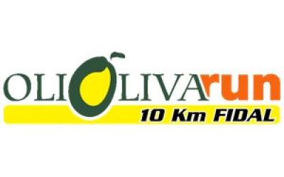 Olioliva Run