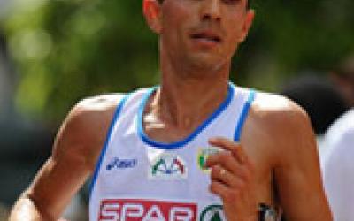 Ruggero Pertile