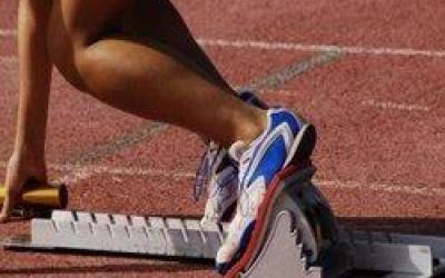 Campionati europei su pista Helsinki 2012
