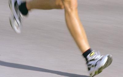 Mobilità - Potenziamento - Tecnica: 3 aspetti fondamentali del Runner