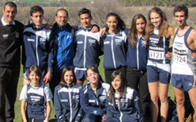Società di atletica siciliana. Il portale dei runners