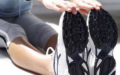 Approfondimento tecnico: allenamenti complementari alla corsa