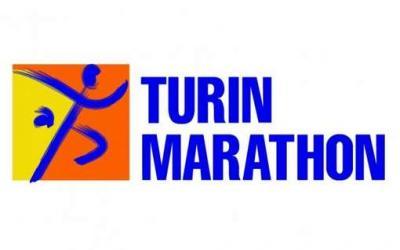 La Turin Marathon compie 25 anni