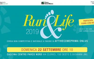 Calendario Podistico Veneto.Calendario Gare Podistiche In Italia Running Italia