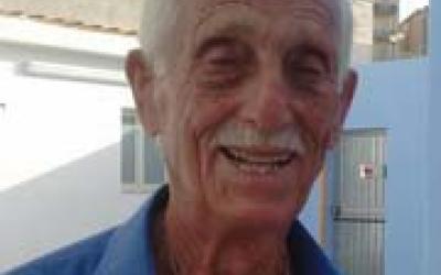 Pietro Scollo