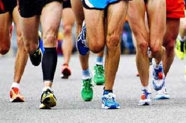 Allenamento runners