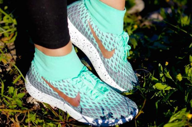 scarpe nike ultime novità