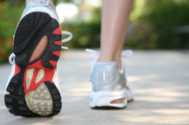77c29a254c34b La scelta della scarpa giusta passa attraverso vari parametri che sono  strettamente collegati alle proprie caratteristiche
