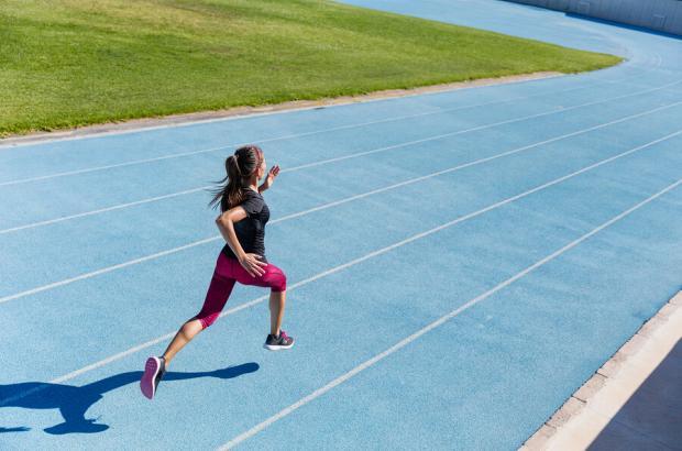 Tecnica di corsa: come correre meglio e con meno fatica