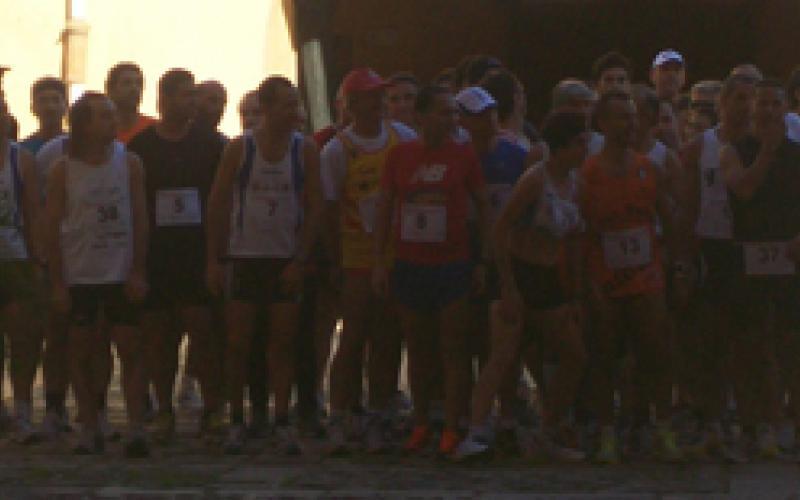 maratonina acate