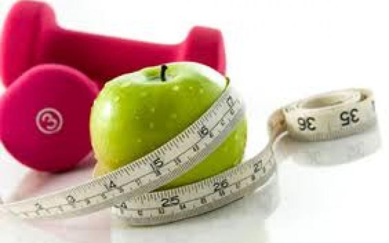 Fare sport per tenersi in forma e stare bene