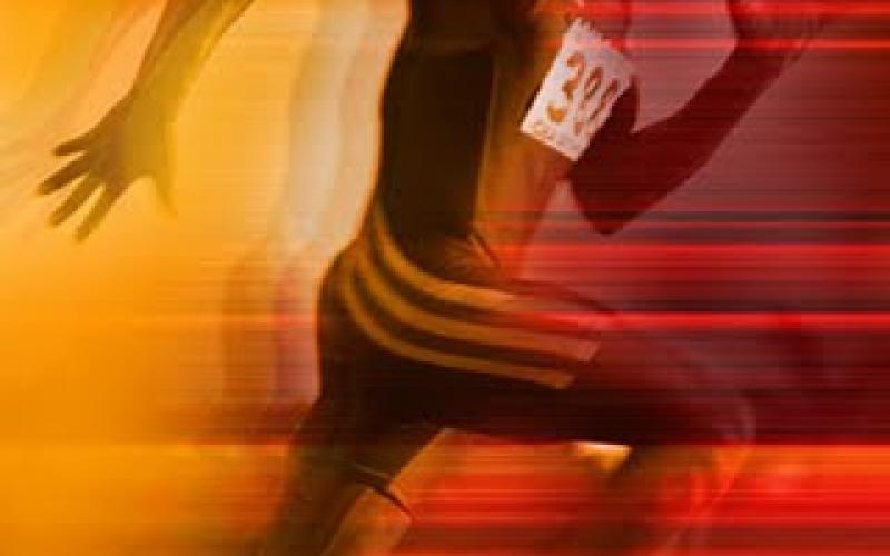 Corsa veloce