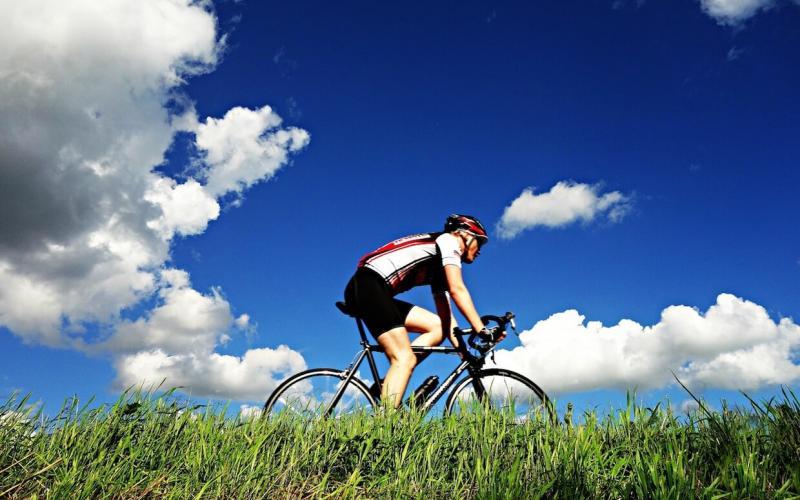 Prevenire e alleviare i dolori muscolari alle gambe