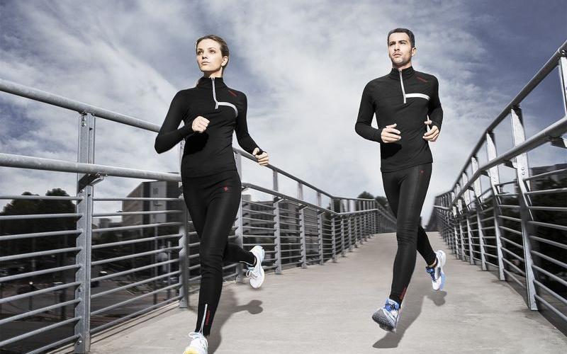 44f750116b71 Innovazioni nel campo dell'abbigliamento running | Running Italia