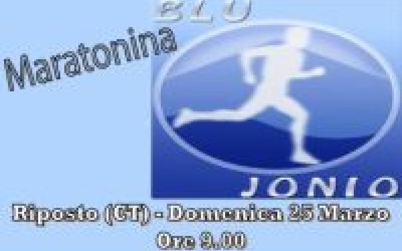 ionio