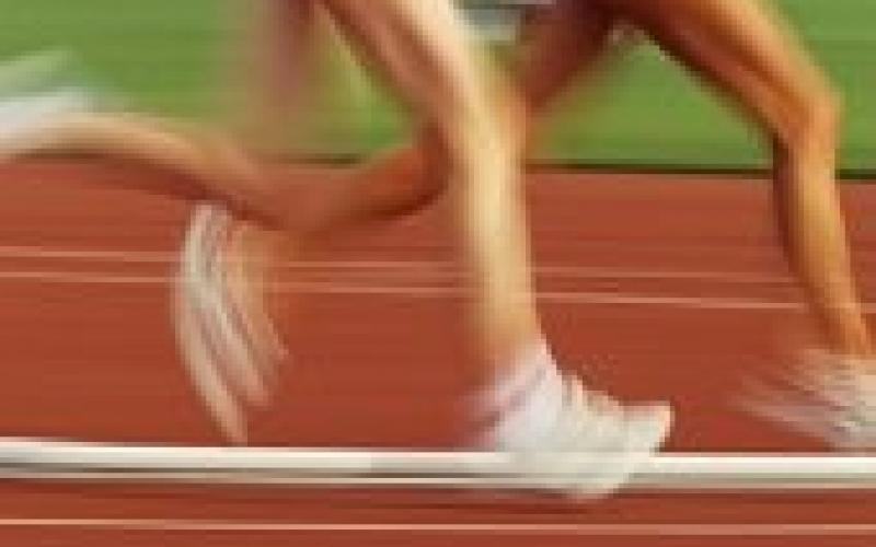 Campionati Italiani Assoluti di Società su Pista